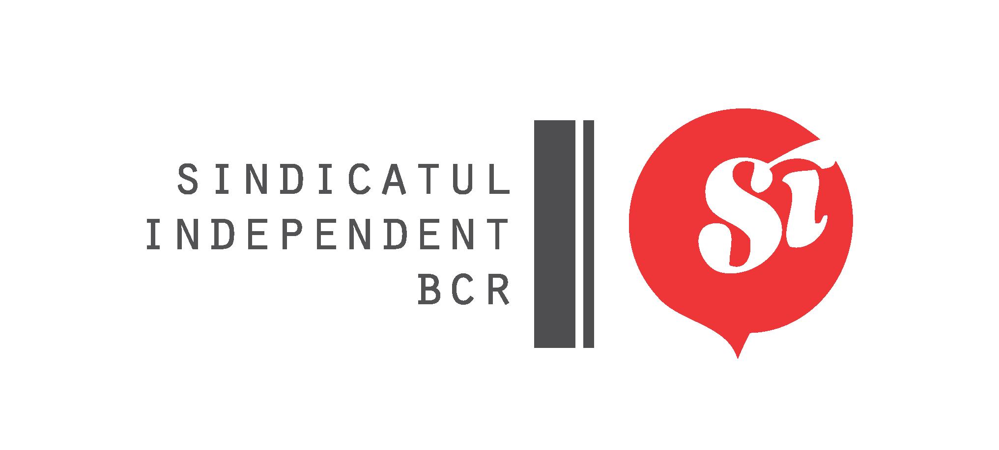 logo SIBCR