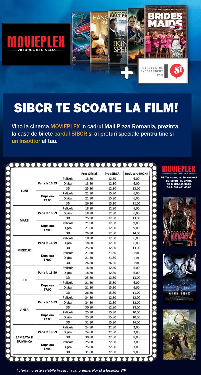 Oferta_ Movieplex_SIBCR